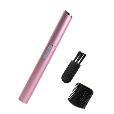 Precision Eyebrow Trimmer Kit