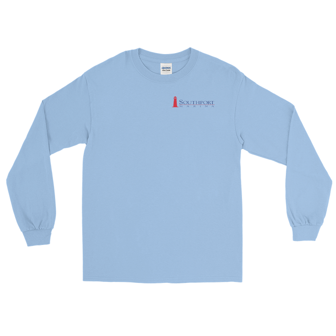 Southport Long Sleeve T