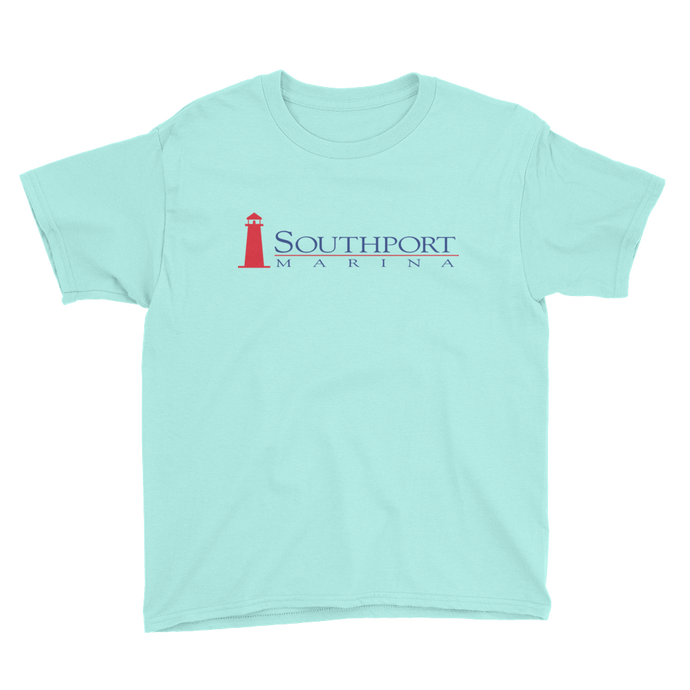 Southport Youth Short Sleeve T