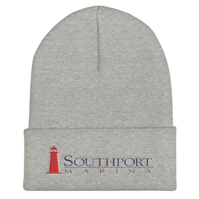 Southport Beanie