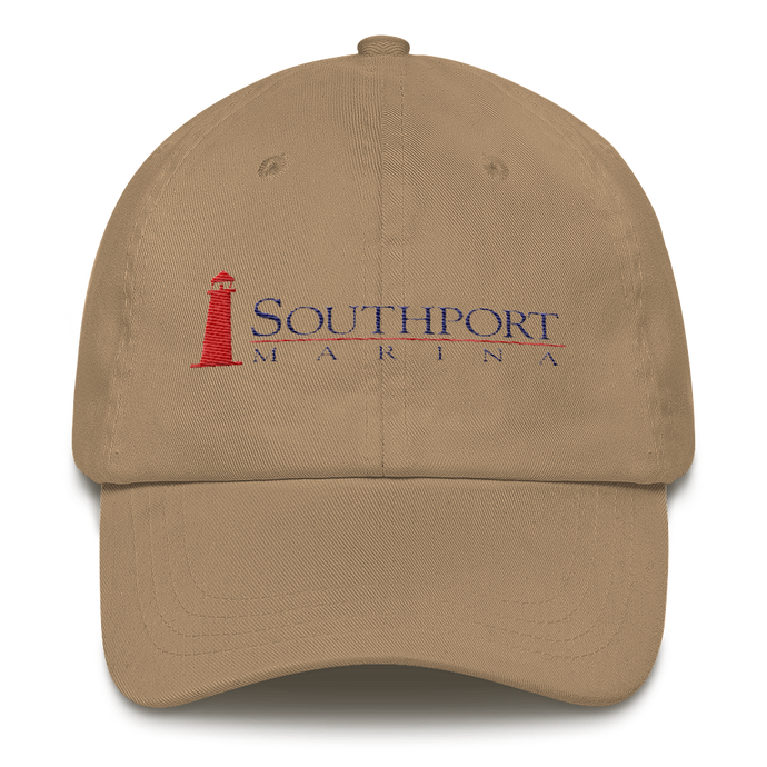 Southport Hat