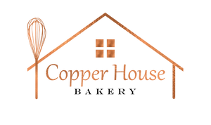 Copper House Bakery