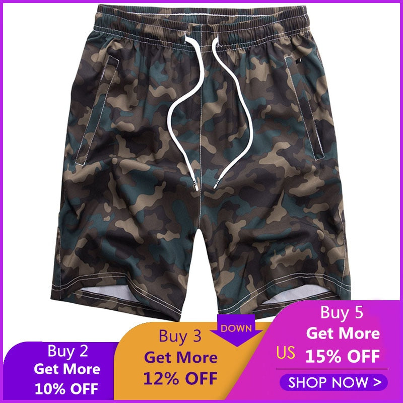 Big size camouflage Beach Boardshorts men Swimwear Mens Board Shorts Summer Swimsuit Bermuda Trunks Short S-8XL Plus Size 4917 - The Best Phone cases cover,iPhoneCases,HuaweiCases,SamSungCases Cases Covers