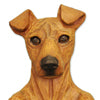 Miniature Pinscher (natural)