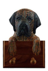 Mastiff Leash Holder
