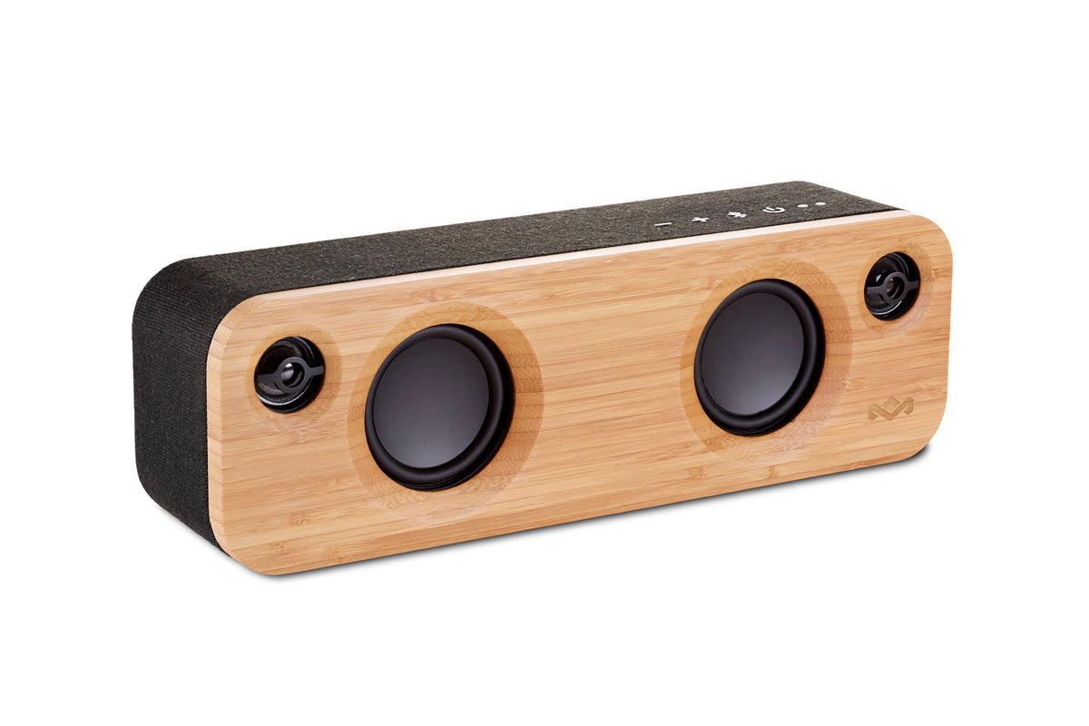 MARLEY GET TOGETHER MINI Bluetooth kaiutin