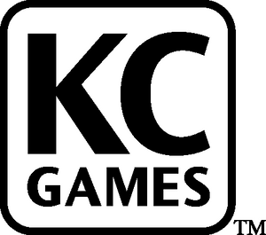 KC Game Co.