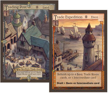 Load image into Gallery viewer, Era of Kingdoms + 3 Mini-Expansions