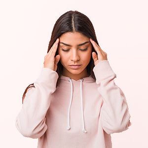 10 Natural Ways to Manage Migraines