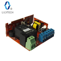 ZL-7830A, 30A driver, Humidity Controller, Hygrostat, Free Shipping