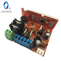 ZL-7802AL, 12VDC for ALL, Incubator Controller, PID, Free Shipping