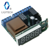 ZL-610A, Cold Storage Temperature Controller, Free Ship - LilyTech