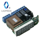 ZL-630A, Cold Storage Temperature Controller, Free Shipping