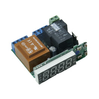 ZL-6210A+, 30A Output, Temperature Controller, Free Shipping - LilyTech