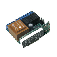 ZL-6220A, Economic, Temperature Controller, Free Shipping - LilyTech