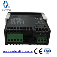 ZL-680A, Temperature Controller, 250V 16A Output, As EVKB21, Free Ship