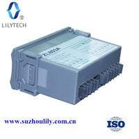 ZL-803A, Water or Seafood Temperature Control, 30A output, Free Ship
