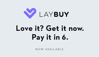 laybuy love it get it now image