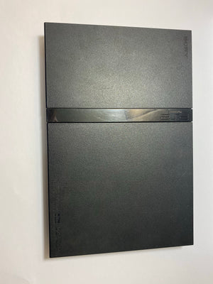 PlayStation 2 Slim Console Only