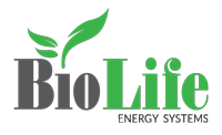 Biolife Health and Wellness