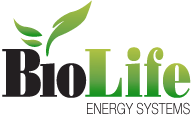 Biolife Energy Systems Solutions Inc.