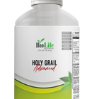 "Holy Grail Advanced ""HGA"""