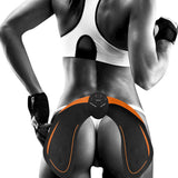 Ultimate Butt Trainer - bioflextech