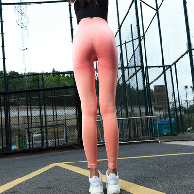 Legging Essence