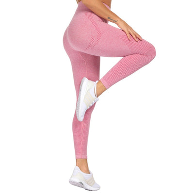 Legging Astrance