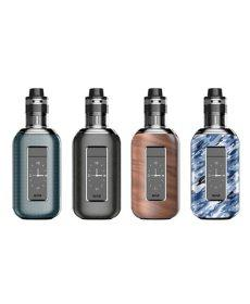 EX DISPLAY Aspire Skystar Revvo Kit