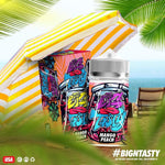The Big N Tasty 200ml