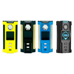 EX DISPLAY SnowWolf VFeng 230w Box Mod