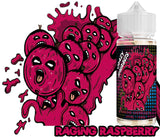 Crazy Sherbets 100ml