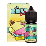 Cali Salt 20mg 10ml