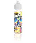 Dusk Till Dawn 50ml