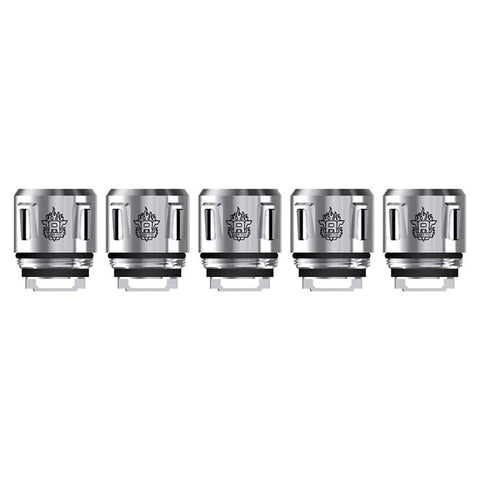 Smok TFV8 V8 Baby T12 Replacement Coils 5 Pack
