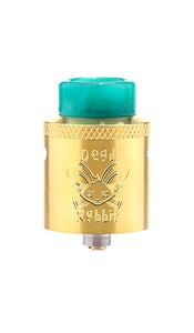Dead Rabbit RDA 24mm