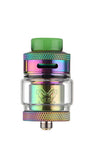 Dead Rabbit RTA 25mm