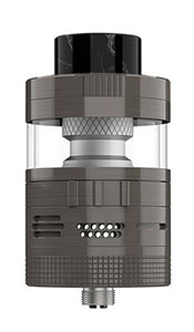 Aromamizer Plus V2 RDTA 8ml/16ml