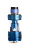 UWELL CROWN 3 III TANK
