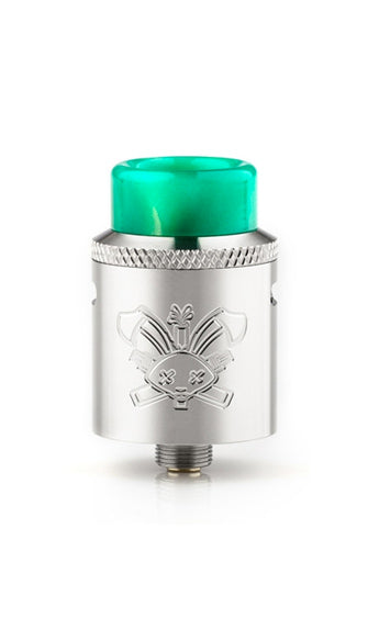 Dead Rabbit SQ RDA
