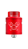 Dead Rabbit V2 RDA 24mm