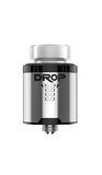 Drop RDA 24mm