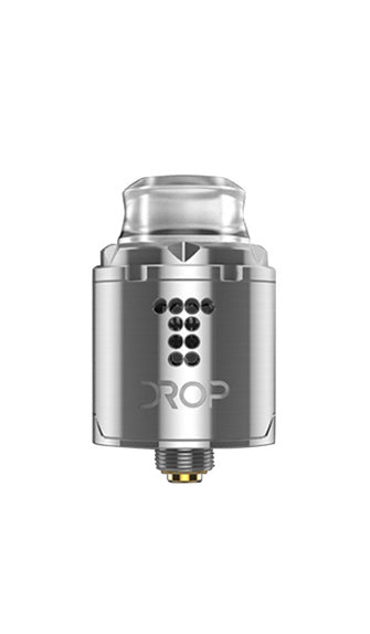 DROP SOLO RDA