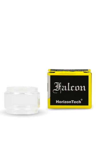 HORIZON FALCON TANK GLASS