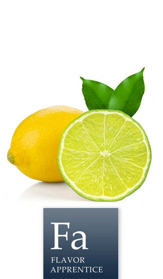 Lemon Lime