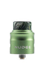 NUDGE RDA - 24MM