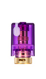 Ohm Pod Cartridge 3ml
