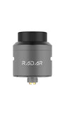 RADAR RDA - 24MM