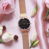 Luxury Women's Watch - Flash Sale Club